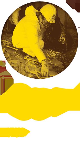 30plus